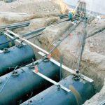 Capacitación: Recuerde auditar la hermeticidad de los tanques