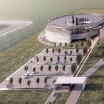 YPF continúa impulsando el conocimiento científico y el desarrollo tecnológico
