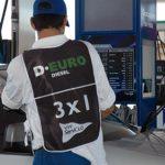 Petroleras buscan aumentar las ventas de gasoil Premium bajando los precios