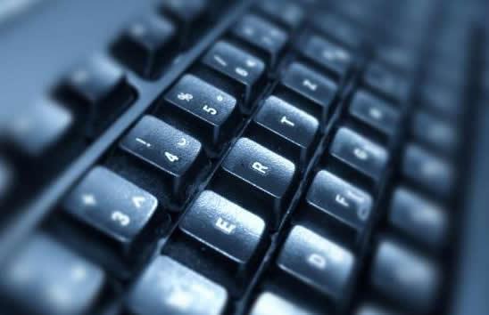 ¿Qué decide la elección del software para una estación de servicio?