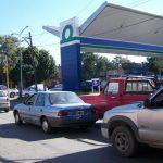 Refinor extiende sus negocios a Cuyo para volcar excedentes de combustible