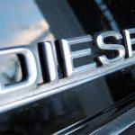 El gasoil para autos tiene fecha de extinción