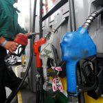 Justifican el despido de un empleado por cargar un combustible distinto al solicitado