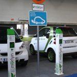 Opinión: perspectivas de los autos eléctricos en Argentina