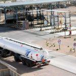 Pequeñas refinerías esperan plan de Gobierno que reactive el mercado