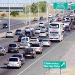 Garantizan abastecimiento de combustibles en las zonas turísticas