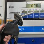 Estaciones de servicio proponen aumentos de sueldo en línea con las subas de combustibles