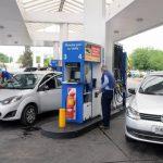Estacioneros definen el porcentaje de aumento salarial para 2016