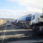 Opinión: conflictos gremiales y la situación de abastecimiento de combustibles