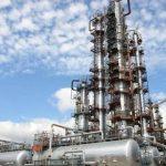 Proponen un mecanismo compensatorio para reactivar pequeñas refinerías