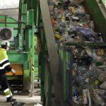 Estaciones analizan montar una planta de tratamiento de residuos peligrosos
