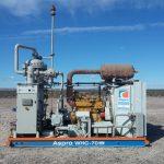 Aspro mostrará sus novedades tecnológicas en importante congreso petrolero