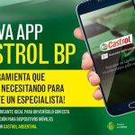 Castrol lanza una aplicación para buscar el lubricante más adecuado