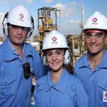 AXION energy hará la inversión más grande en parque refinador argentino de los últimos 30 años