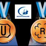 Código ASME: Bertotto Boglione se compromete a respetar las más sofisticadas normas de seguridad internacionales