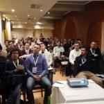 Recambio generacional: Operadores de YPF conforman una comisión de jóvenes