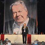 El Sindicato Petrolero de Córdoba celebró sus 70 años