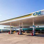 Con nueva imagen y paquetes de valor para el operador, Oil Combustibles se reposiciona