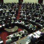 Reunión clave en el Congreso por el proyecto de ley de combustibles