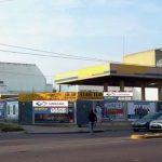 Comienzan a cerrar estaciones de GNC por vender a precios por debajo del punto de equilibrio