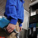 ¿Es motivo de despido cargar el combustible equivocado?