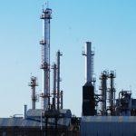 Ponen fin a un cuestionado plan para reactivar la refinación de combustibles