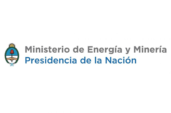 El Ministerio de Energía reglamentó el Sistema de Información de Precios de Combustibles