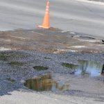 CECHA aportará ideas técnicas sobre la nueva Ley de Residuos Peligrosos