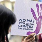 Día de la Mujer: Repudian la utilización de la imagen sexual para incrementar las ventas de combustibles