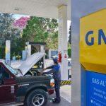 Audiencias del Gas: los expendedores pondrán el foco en la crítica situación del sector