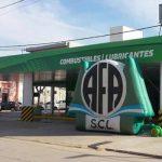 Por la importación de combustibles prolifera el mercado de las segundas marcas