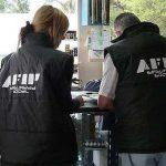 AFIP intensifica controles en Estaciones de Servicio por el Impuesto al Cheque