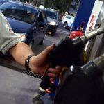 Fuerte repunte de la demanda de combustibles en Estaciones de Servicio