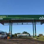 Cuesta la mitad que la nafta: El GLP busca conquistar el mercado automotor
