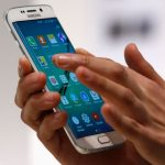 Las Estaciones de Servicio serán una opción para los usuarios de celulares recargables