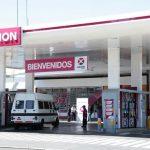 AXION energy suma Estaciones de Servicio y amplía su participación en el mercado