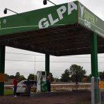 Proyectan inaugurar tres nuevas Estaciones de expendio de GLPA