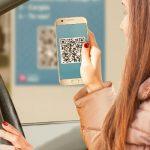 El año próximo todas las estaciones YPF aceptarán el pago del combustible a través del celular