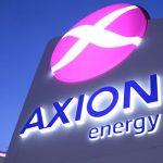 ¿Cuáles son los planes de AXION tras la fusión que la convierte en la mayor petrolera privada de la Argentina?