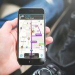 Cada vez más Estaciones de Servicio se integran a las aplicaciones de celulares