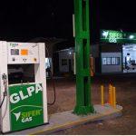 Las Estaciones de Servicio de GLP Automotor se extienden a más provincias