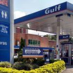 GULF busca que 2018 sea un año fundacional para su ingreso al negocio de las Estaciones en Argentina