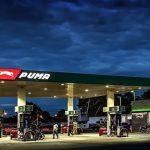 Puma Energy consolida su presencia en la región