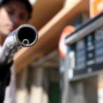 Especialista detalla las modificaciones en el Impuesto a los Combustibles Líquidos y GNC