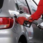 Expendedores redactarán su propio proyecto de Ley de Combustibles