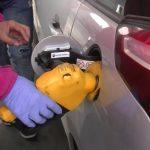 A la espera de un decreto reglamentario, entran en vigencia los nuevos impuestos a los combustibles