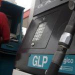 El nuevo año legislativo espera por una Ley que permita el desarrollo de vehículos propulsados por GLP