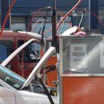 ¿Qué cambios deben hacer las estaciones de GNC frente a los nuevos impuestos a los combustibles?