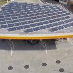 Ofrecen soluciones para reducir el impacto de la energía eléctrica