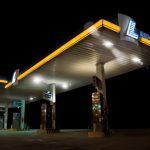 Con la inauguración de una Estación, Líder Oil comenzó a brindar servicio a un pueblo entero